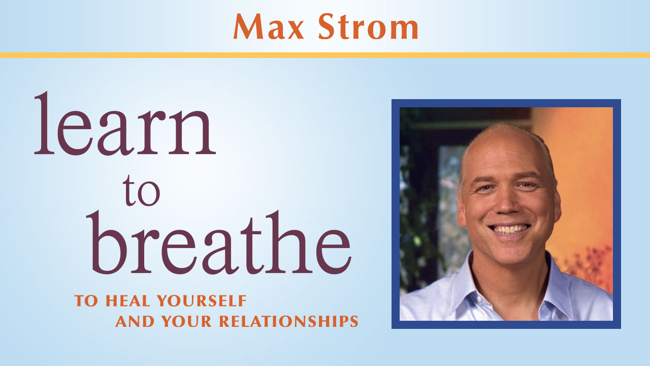 Learn-to-breathe